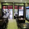 Cession de bail - Boutique 2 pièces - 54 m2 - Paris 11ème