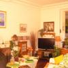 Maison / villa maison 7 pièces Mareuil sur Ourcq - Photo 3