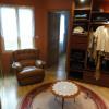 Maison / villa a vendre maison 10 pièces proche de la rochelle Charron - Photo 10