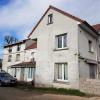 Produit d'investissement - Immeuble - 320 m2 - Claye Souilly