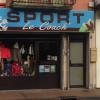 Boutique exclusivité - activité magasin de sport Saint-Laurent-du-Pont - Photo 1