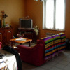 Appartement t3 Chalons en Champagne - Photo 1