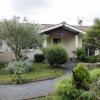 Vente - Maison / Villa 6 pièces - 123 m2 - Baron