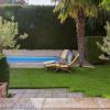 Revenda residencial de prestígio - Casa 8 assoalhadas - 270 m2 - Le Pecq - Photo