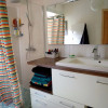 Apartment 3 rooms Vetraz Monthoux - Photo 13