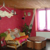 Maison / villa maison La Rixouse - Photo 5