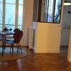Appartement trois pièces Paris 4ème - Photo 7