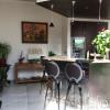 Maison / villa maison 7 pièces Valenciennes - Photo 4