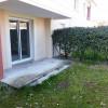 Appartement appartement saint perdon 2 pièce (s) 37 m² Saint Perdon - Photo 4