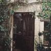 Maison / villa maison ancienne Verdonnet - Photo 4
