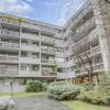Appartement loft/2pièces Neuilly-sur-Seine - Photo 7