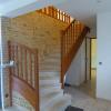 Maison / villa maison 6 pièces Magny en Vexin - Photo 6