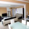 Rental - Apartment 4 rooms - 71 m2 - Compiègne