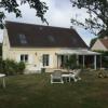 Maison / villa a 5 min de senlis Villers St Frambourg - Photo 1