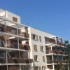 New home sale - Programme - Svobodnyy