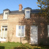 Maison / villa maison Douville sur Andelle - Photo 4