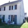 Maison / villa maison arras Arras - Photo 1