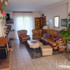 Maison / villa maison 9 pièces Luzarches - Photo 2