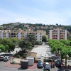 Продажa - квартирa 3 комнаты - 78 m2 - Saint Raphaël