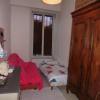 Appartement a vendre à la rochelle bel appartement de 121 m² La Rochelle - Photo 7