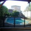 Produit d'investissement - Maison / Villa 8 pièces - 223 m2 - Cenon