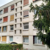 Revenda - Apartamento 3 assoalhadas - 57 m2 - Combs la Ville