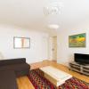 Produit d'investissement - Appartement 2 pièces - 47 m2 - Paris 9ème