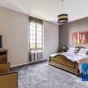 Maison / villa maison 7 pièces Vauciennes - Photo 6