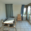 Appartement 2 pièces Juan les Pins - Photo 3