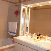 Appartement 4 pièces L Isle Adam - Photo 9