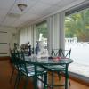 Maison / villa maison 8 pièces Caux - Photo 5