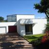Maison / villa maison d'architecte La Brede - Photo 7