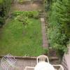 Maison / villa maison 3 pièces Argenteuil - Photo 5