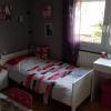 Maison / villa maison achicourt 6 pièces Achicourt - Photo 12