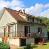 Maison / villa garancières Millemont - Photo 1