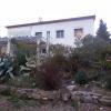 Revenda residencial de prestígio - vivenda de luxo 8 assoalhadas - 250 m2 - Nîmes - Photo