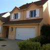 Location de prestige - Maison / Villa 6 pièces - 156 m2 - Montesson