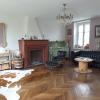 Maison / villa maison 7 pièces Magny en Vexin - Photo 2