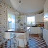 Maison / villa maison avec dépendance Vaux sur Mer - Photo 6