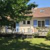 Maison / villa maison / villa 5 pièces Orgerus - Photo 1