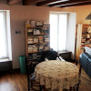 Maison / villa maison de village Thiverval Grignon - Photo 7