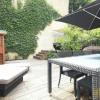 Vente - Appartement 5 pièces - 125 m2 - Neuilly sur Seine
