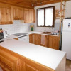 Maison / villa chalet Colmars les Alpes - Photo 2