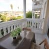 Vente - Appartement 2 pièces - 40 m2 - Le Golfe Juan