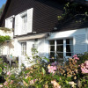 Maison / villa maison familiale St Nom la Breteche - Photo 1