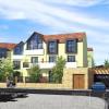 Appartement 4 pièces Rambouillet - Photo 1