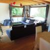 Продажa - дом 6 комнаты - 119 m2 - Ковыльное 1 - Photo