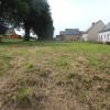 Terrain terrain à bâtir Retiers - Photo 1