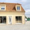 Maison / villa maison / villa 4 pièces Garancieres - Photo 1