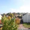 Appartement 5 pièces Wissous - Photo 1